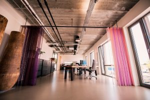 ICM Office